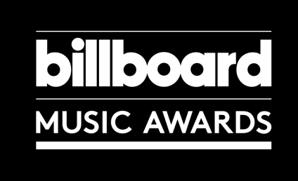 TV Ratings Report: Billboard Music Awards Tumble from 2016