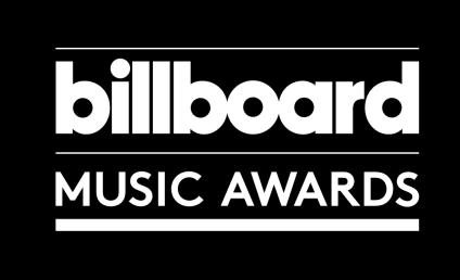 TV Ratings Report: Billboard Music Awards Tumble from 2016