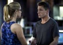 Arrow: Watch Season 1 Episode 6 Online
