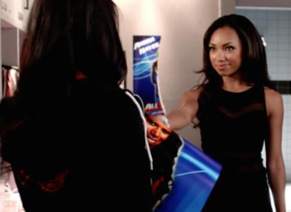 Watch Hit the Floor Season 2 Episode 1 Online