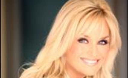 Catherine Hickland: Words of Wisdom