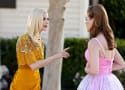 Hart of Dixie: Watch Season 3 Episode 22 Online