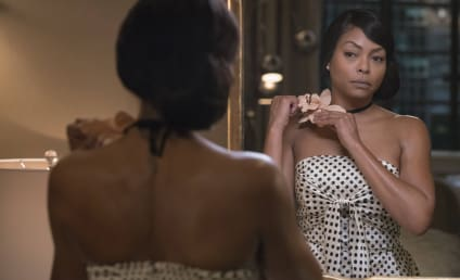 Empire Season 3 Episode 7 Review: What We May Be