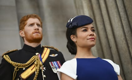 Harry & Meghan: Escaping the Palace Review: A Saddening Tale of Two Brothers & The Divisive Monarchy Between Them