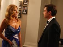 Nashville Season 2 Episode 4