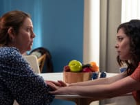 Crazy Ex-Girlfriend Season 4 Episode 3