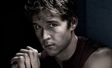 True Blood Season Premiere Scoop, Casting Note