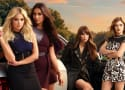Watch Pretty Little Liars Online: Season 6 Episode 12