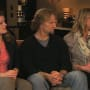 Emotional Moments - Sister Wives