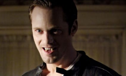 "True Blood Music: ""Beautifully Broken"""