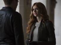 Shadowhunters Season 3 Episode 14