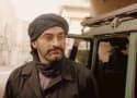 Homeland Terrorist to Guest Star on CSI: NY