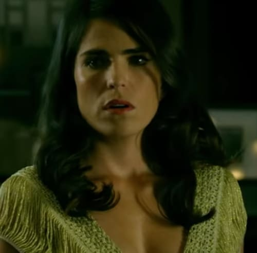 Laurel Explains - How To Get Away With Murder Season 5 Episode 9