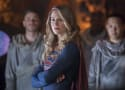Supergirl to Take Extended Hiatus: What Will Replace It?