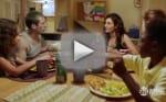 Shameless Season 9 Trailer: Can the Gallaghers Make America Great Again?
