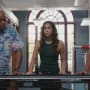 Following the Money - Hawaii Five-0 Season 9 Episode 10