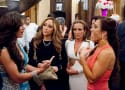 The Real Housewives of New Jersey: Watch Season 6 Episode 14 Online