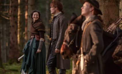 Outlander Season 4 Episode 4 Review: Common Ground