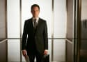 Suits Review: Another You Problem
