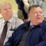 The Nine-Nine's Duo - Brooklyn Nine-Nine Season 6 Episode 12