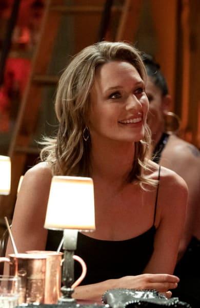 Happy Sarah - The Village Season 1 Episode 4