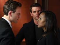 Scandal Season 3 Episode 18