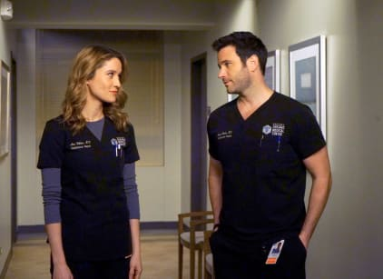 Watch Chicago Med Season 3 Episode 16 Online
