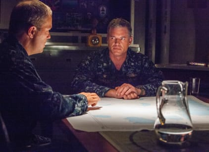 Watch The Last Ship Season 1 Episode 4 Online