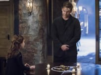 The Originals Season 4 Episode 8
