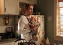 Parenthood: Watch Season 5 Episode 10 Online