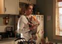 Parenthood: Watch Season 5 Episode 10 Online