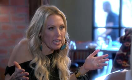 Watch The Real Housewives of Orange County Online: Viral Videos and Vendettas
