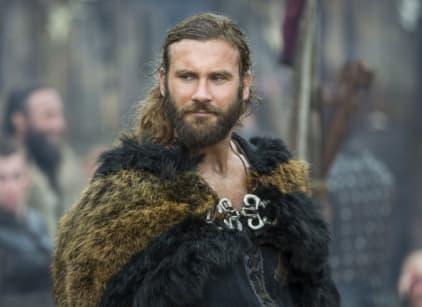 Watch Vikings Season 3 Episode 5 Online