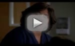 Grey's Anatomy Season 6 Finale Sneak Preview #6