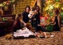 The Originals Season 3 Episode 9 Review: Savior