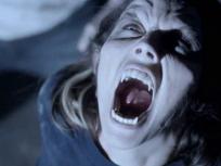 Teen Wolf Season 3 Episode 5