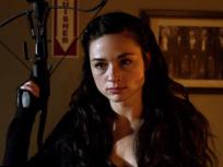 Teen Wolf Season 2 Episode 11