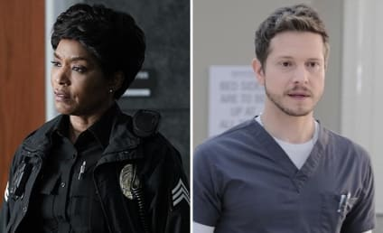 FOX Fall Schedule Reveals Fate of The Resident, 9-1-1, & More
