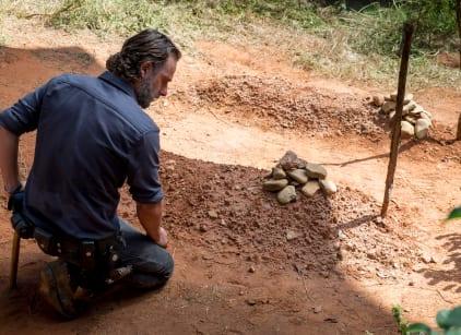 Watch The Walking Dead Season 8 Episode 12 Online