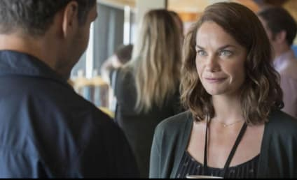 The Affair Season 4 Episode 4 Review: Ghosts from the Past