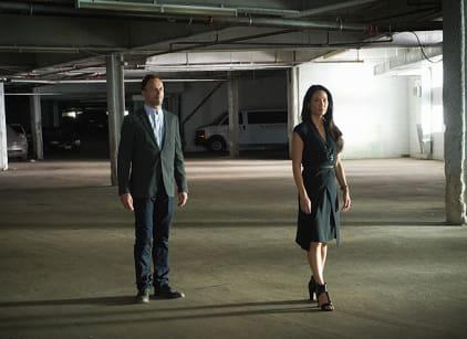 Watch Elementary Season 5 Episode 2 Online