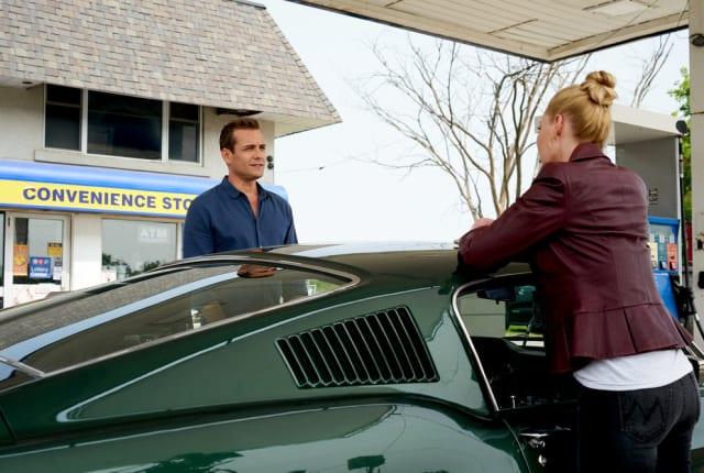 Watch Suits Season 9 Episode 7 Online - TV Fanatic