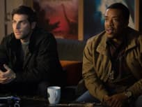 Grimm Season 2 Episode 15