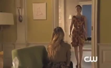 Gossip Girl Sneak Peek: I've Been Meaning to Tell You ...