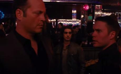 True Detective Season 2 Episode 3 Preview