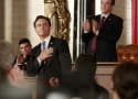 Scandal: Watch Season 4 Episode 2 Online