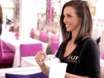 Vanderpump Rules Season 6 Episode 18