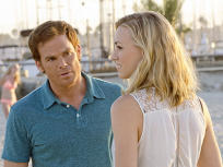 Dexter Season 7 Episode 8