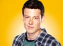 "Ryan Murphy Talks Cory Monteith, Plans ""Celebration"" of Finn's Life"