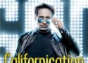 DVD/Blu-Ray Hot Releases: Californication, Hill Street Blues Series Set & More Classic TV